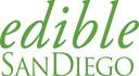ESD logo green.jpg