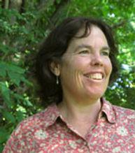 Ruth Wallen