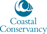 CoastalConservancy_Logo_Centered_Blue-30