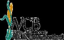 wcb_small.png