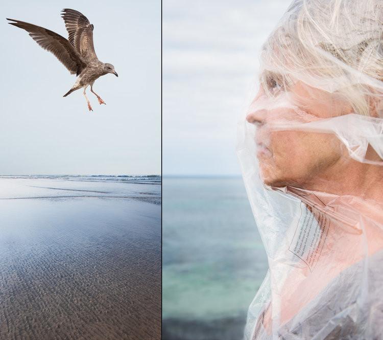 Fly Away, Breath