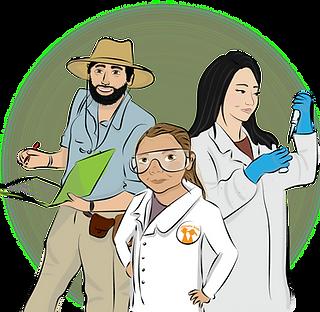 Scientist Squad.png
