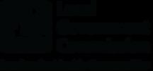 LGC-Logo-W-Tagline-Black.png