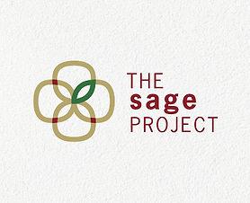 Sage_Showcase.jpg