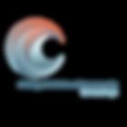 CCCIA_Web_SIOUCSDsimple.png