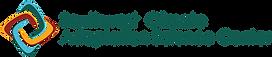 SWCASC-logo (2).png
