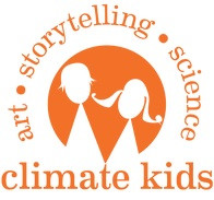 Climate Kids @Cabrillo with Goodwill Industries