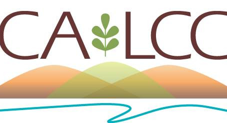 California LCC Seeks Proposals for  Place-based Projects