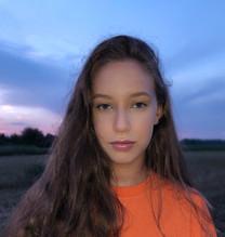 Liia Suprenenko