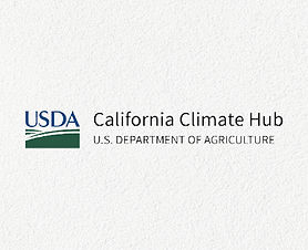 ClimateHub_Showcase.jpg