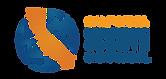 SGC-Brand-Logos-03.png