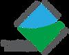 CCI_logo1.png