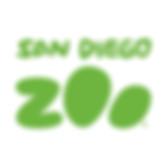 san-diego-zoo-logo.jpg