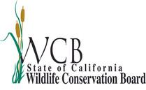 WCB logo color2.jpg