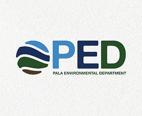 PED_Showcase.jpg