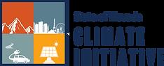 Nevada-Climate-Intiative-Logo-Horz-4C.pn