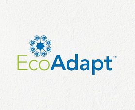 EcoAdapt_Showcase.jpg