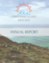 (8.5x11) FINAL Annual Report_Page_1.jpg