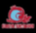 CRF_Logo.png