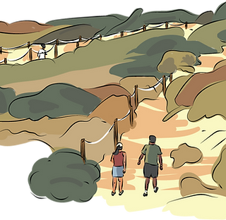 StayonTrails.png