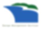 DesignManagementServices logo.png