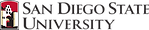 SDSU-horz-3-Color-blk-text.png