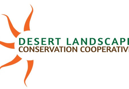 Join us for a webinar hosted by the Desert Landscape Conservation Cooperative!