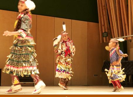 """Celebrating Resilience"" Kicks Off 2nd Southwestern Tribal Climate Change Summit"