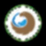 TribalSummit_Logo_NoWords2.png