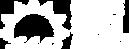 Logo_VideoAsk_White.png