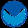 noaa-ocm-logo1.png