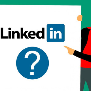 5 Tips for LinkedIn Success