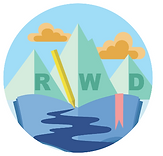 RWD2020%20(1)_edited.png