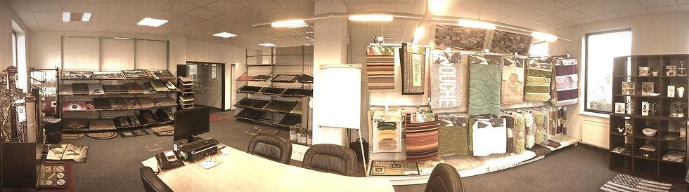 showroom_edited_edited_edited.jpg