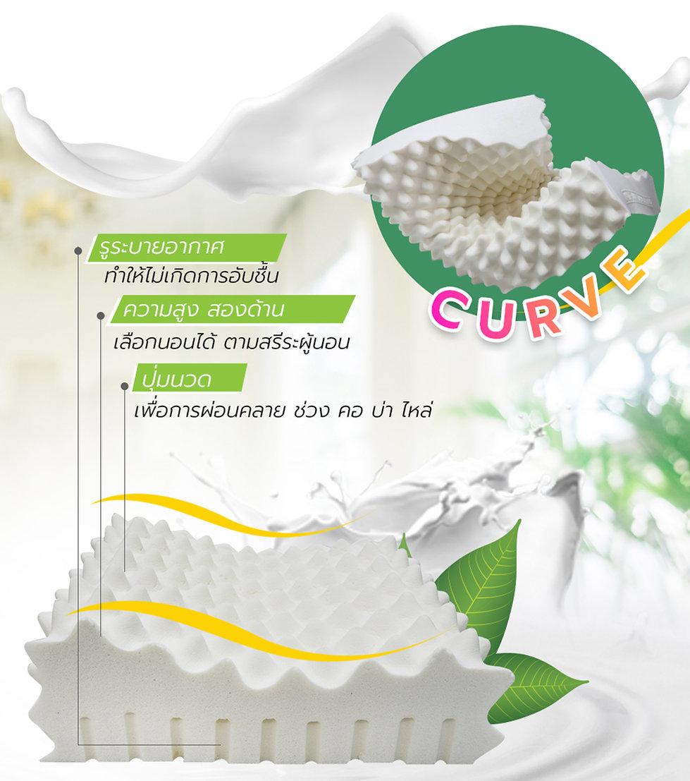 CURVE+CONTOUR_01.jpg