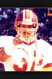 Redskins uni.JPG