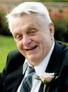 Frank S. Cavagnaro, Class of 2017 Has Passed Away