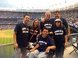 Dunne Family at Yankee Stadium.jpg