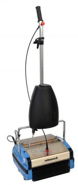 Rotowash R30T