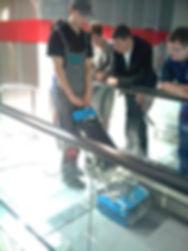 scale mobili rotowash.jpg