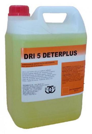 rotowash dri 5 deterplus.jpg