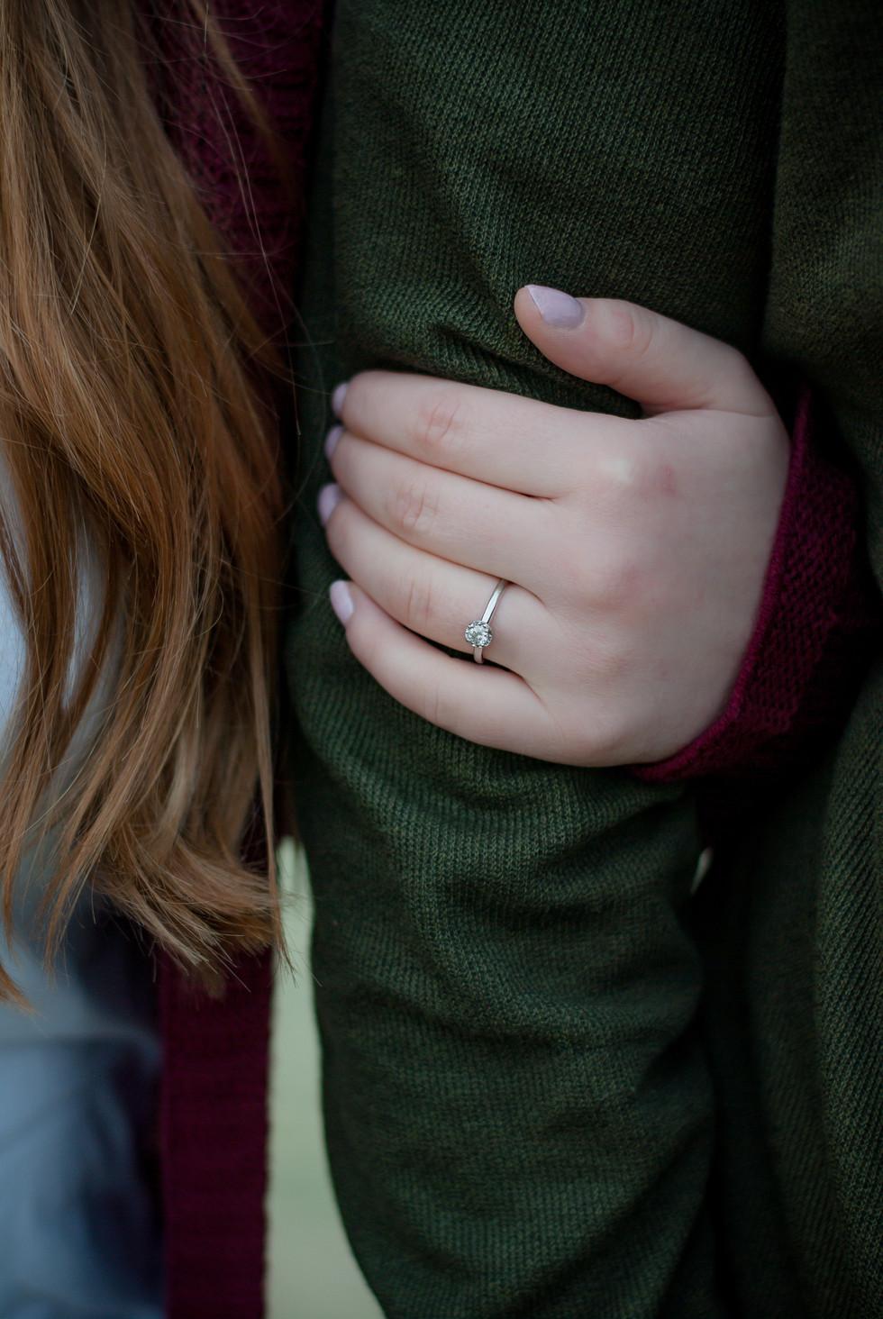 L & C - Engagement (2).jpg