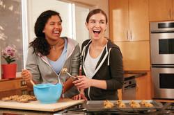 Baking-cookies1_HR.jpg_10_13_2016_11_11_00_AM