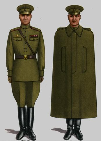 soviet_army_uniforms_5_by_peterhoff3-d32