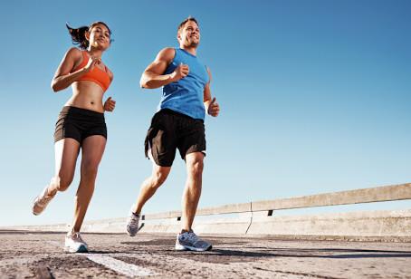 Dia do Esportista incentiva a prática de esporte para uma vida mais saudável