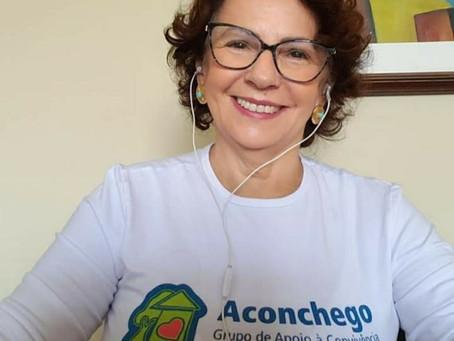 Projeto brasiliense de apoio à adoção ganha investimento do Criança Esperança