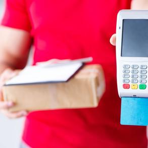 Gastos com aplicativos de entrega cresceram 187% nos últimos meses, segundo pesquisa