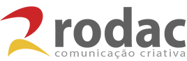 Rodac Comunicação - Chapada - Horizontal