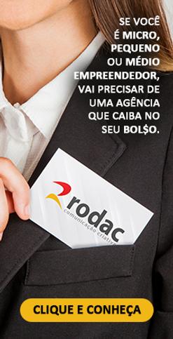 Banner Rodac - 228x446px v2.png