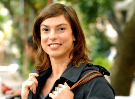Mulheres que atuam por Mundo mais justo ganham voz em encontro da Unipaz